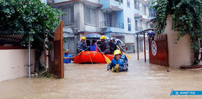 flood_rescue_kathmandu_nepal_photo