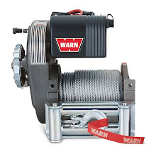 MOVE: Warn Winches