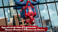 The Amazing Spider Man 2 Apk Mod