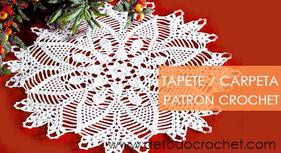 patron-tapete-crochet