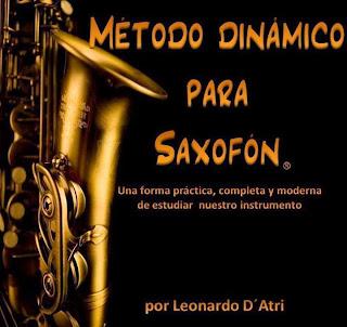 APRENDE SAXOFÓN Partituras de El Negro no Puede, La Barbacoa, La Cumparsita y Yo quiero Bailar Partituras para Saxofón Alto por el Colaborador David