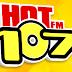 Ouvir a Rádio Hot FM 107.7 - Lençóis Paulista / SP - Ao vivo e online