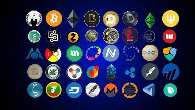 لماذا تعدين العملات الرقمية مهم ؟