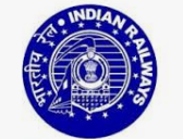 West Central Railway WCR Trade Apprentice Recruitment 2021 – 561 Posts, Salary, Application Form