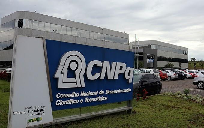 CNPq desconhece gravidade da pane que derrubou sistemas há quatro dias, dizem servidores