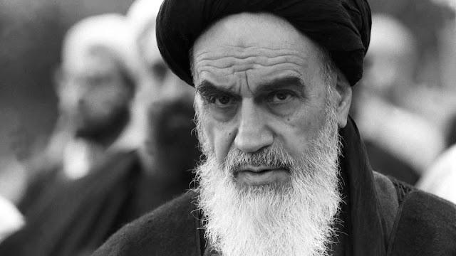 akademi dergisi, Mehmet Fahri Sertkaya, humeyni, gerçek yüzü, siyonizm, cia, mossad, necmettin erbakan, cehennem, islamcılık,