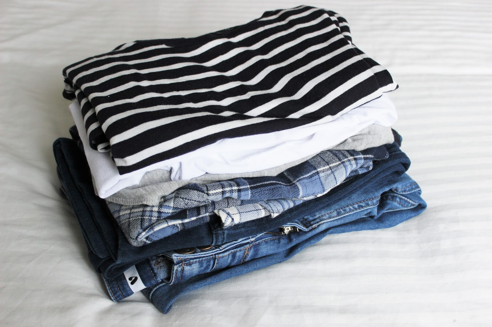 spring-wardrobe-update