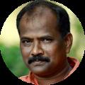 ajith_poojappura_image