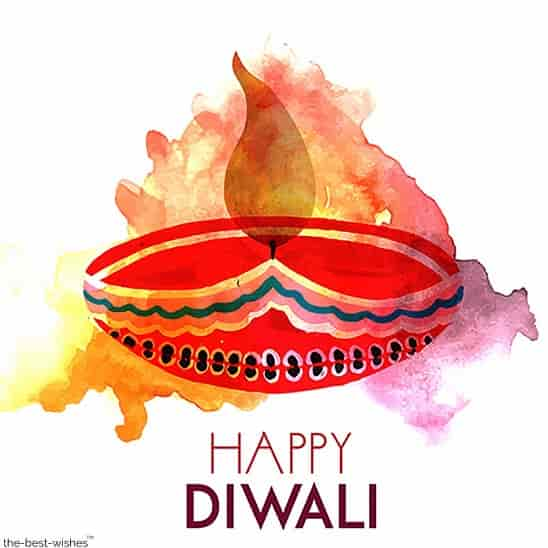 happy diwali wishes for big brother