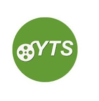 Free Download Latest Android Apps: YIFY & YTS Browser App