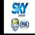 iptv Channels Sky Italia Uno HD Cinema Rai
