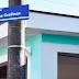 A pedido do Vereador Bariotto placas de sinalização de ruas estão sendo melhoradas