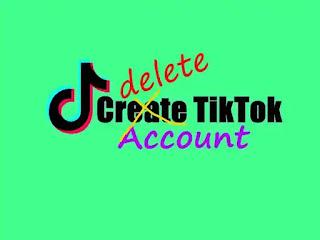 How-delete-TikTok-account