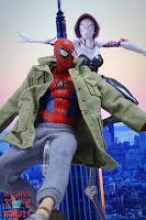 MAFEX Spider-Man (Peter B Parker) 68