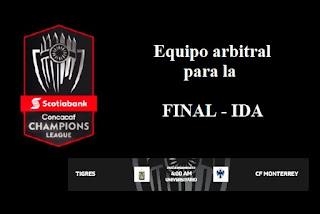 arbitros-futbol-champions-concacaf19