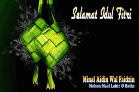 Paket Wisata Bromo Malang Hari Raya Idul Fitri 2018