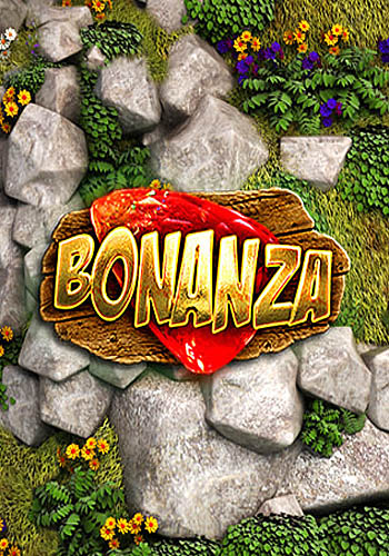 Mainkan Game Slot Online Demo Bonanza Megaways (Big Time Gaming)
