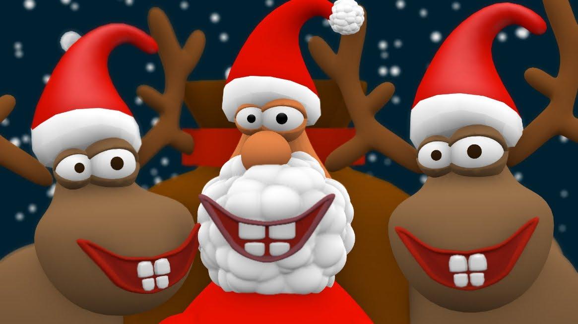 Auguri di Natale 2018 frasi immagini | Divertenti | GIF | Buon | Bellissimi | Famose | citazioni | Formali | Informali | Originali | Gratis.