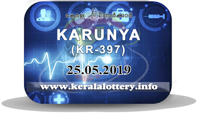 "keralalottery.info, ""kerala lottery result 25 05 2019 karunya kr 397"", 25th May 2019 result karunya kr.397 today, kerala lottery result 25.05.2019, kerala lottery result 25-5-2019, karunya lottery kr 397 results 25-5-2019, karunya lottery kr 397, live karunya lottery kr-397, karunya lottery, kerala lottery today result karunya, karunya lottery (kr-397) 25/5/2019, kr397, 25.5.2019, kr 397, 25.5.2019, karunya lottery kr397, karunya lottery 25.05.2019, kerala lottery 25.5.2019, kerala lottery result 25-5-2019, kerala lottery results 25-5-2019, kerala lottery result karunya, karunya lottery result today, karunya lottery kr397, 25-5-2019-kr-397-karunya-lottery-result-today-kerala-lottery-results, keralagovernment, result, gov.in, picture, image, images, pics, pictures kerala lottery, kl result, yesterday lottery results, lotteries results, keralalotteries, kerala lottery, keralalotteryresult, kerala lottery result, kerala lottery result live, kerala lottery today, kerala lottery result today, kerala lottery results today, today kerala lottery result, karunya lottery results, kerala lottery result today karunya, karunya lottery result, kerala lottery result karunya today, kerala lottery karunya today result, karunya kerala lottery result, today karunya lottery result, karunya lottery today result, karunya lottery results today, today kerala lottery result karunya, kerala lottery results today karunya, karunya lottery today, today lottery result karunya, karunya lottery result today, kerala lottery result live, kerala lottery bumper result, kerala lottery result yesterday, kerala lottery result today, kerala online lottery results, kerala lottery draw, kerala lottery results, kerala state lottery today, kerala lottare, kerala lottery result, lottery today, kerala lottery today draw result  kr-397"