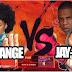 Jay Z & Solange : Combat dans un ascenceur !