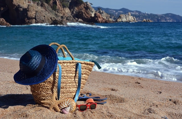 getaway cheap best budget vacations to take frugal vacationing affordable travel