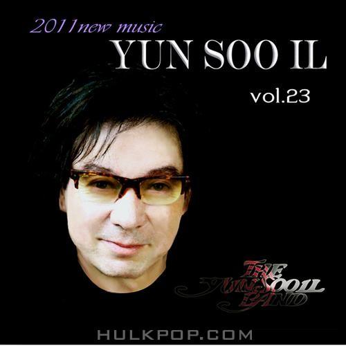 Yun Soo Il – 윤수일 23집(앵무새)