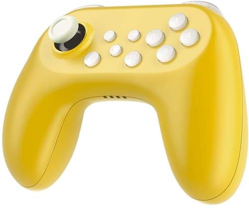Zacro Wireless Controller for Nintendo Switch