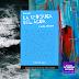 #EBOOK #POESÍA La retórica del agua, de Carla Alonzo
