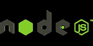 http://www.bestwindowshostingasp.net/2016/10/best-cheap-nodejs-700-hosting.html