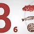 B6 Vitamini