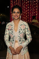 Rakul Preet Sing in Designer Skirt and Jacket Spicy Pics ~  Exclusive 20.JPG