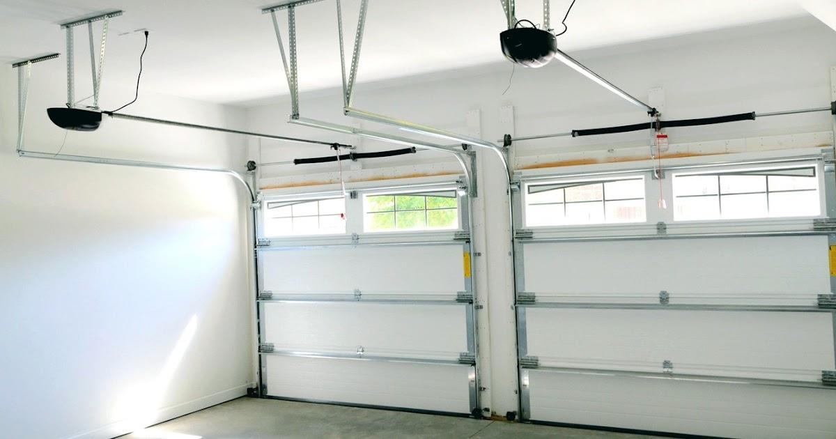 Garage door springs in los angeles local gate installers for Garage door repair simi valley ca