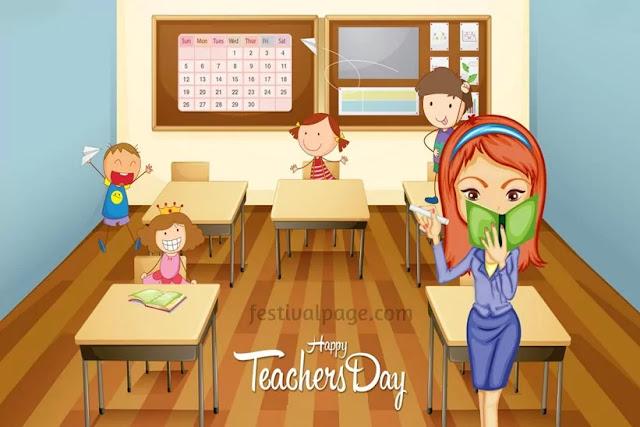 happy-teachers-days-images-2020