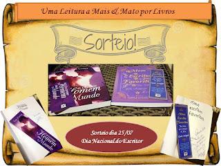 https://www.facebook.com/matoporlivros/photos/a.229766343853472.1073741828.226062277557212/602918709871565/?type=3&theater