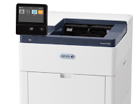 Download Xerox VersaLink C600 Printer Driver Free For Windows 10 X64,windows 10 X32, windows 8.1 X64,Linux Rpm,Linux Debian and Mac.