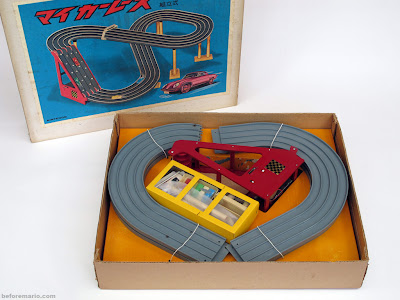 Autorama My Car Race - O brinquedo da Nintendo antes do Famicom. Nintendo_my_car_race_05