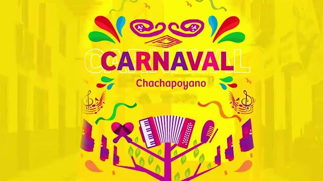 carnaval chachapoyas