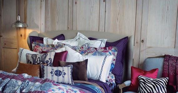 dry as toast zara home opens online shop in u s. Black Bedroom Furniture Sets. Home Design Ideas
