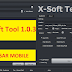 X-Soft Tool 1.0.3 Free For All
