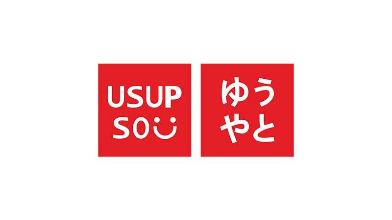 Lowongan Internship Usupso Indonesia