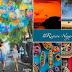 Qué hacer y ver en la Riviera Nayarit:  Sayulita Pueblo Mágico