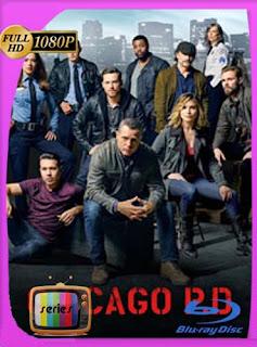 Chicago PD Temporada 1HD [1080p] Latino [GoogleDrive] SilvestreHD