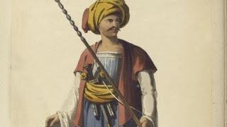 «تغدّ به قبل أن يتعشّى بك».. عن الوشاية وصراعات السلطة في العراق العثماني