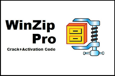 Winzip Pro 23 0 Cook 13300 Cleft Addition Activation Code Full - IM