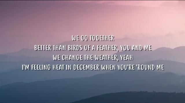 Sucker song lyrics - Jonas Brothers