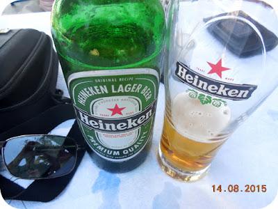Heineken la sticla de 500 ml