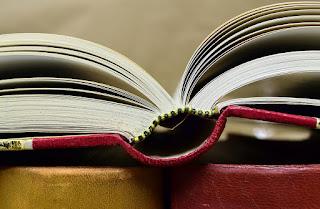Livro: O Ateneu de Raul Pompéia | Leitura para ENEM e Vestibular