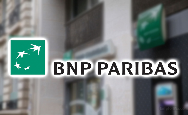 bdsi-groupe-bnp-paribas-recrute-3 - maroc alwadifa