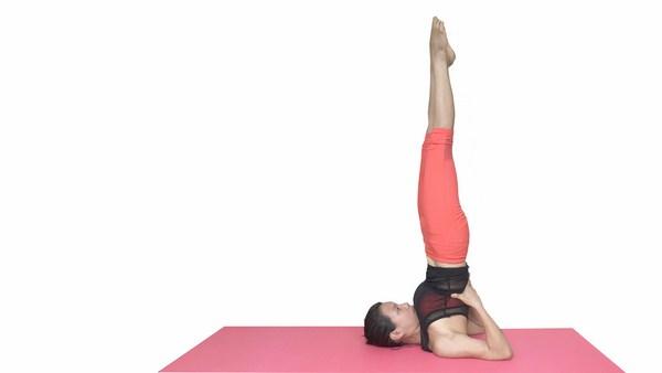 Tu-the-Sarvangasana-trong-yoga