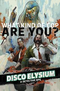 https://www.gog.com/game/disco_elysium